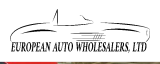 European Auto Wholesalers, LTD.