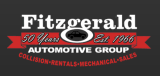 Fitzgerald Automotive Group