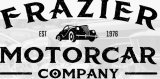 Frazier Motorcar Company