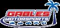 Gables Motorsports of Wesley Chapel