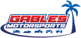 Gables Motorsports of Wesley Chapel