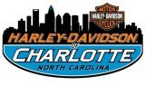 Harley-Davidson of Charlotte