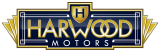 Harwood Motors