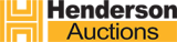 Henderson Auctions