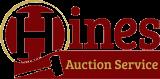 Hines Auction Service