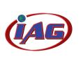 IAG Classics