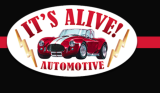 Its Alive Automotive
