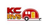 KC RV'S