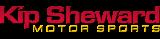Kip Sheward Motor Sports
