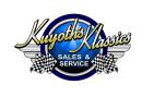 Kuyoth Klassics
