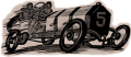 Laferriere Classic Cars