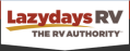 Lazydays RV Denver
