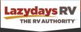 Lazydays RV - Tucson