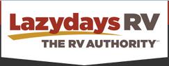 Lazydays RV of Tucson