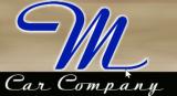 M Car Company