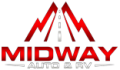 Midway RV