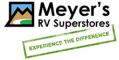 Meyer's RV Superstore- Syracuse