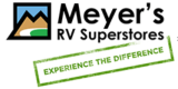 Meyer's RV Superstore- Syracuse