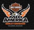 Mid - America Harley-Davidson
