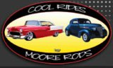 Moore Rods