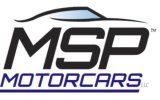 MSP  Motorcars