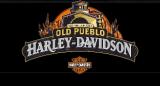 Old Pueblo Harley- Davidson