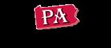 PA Auction Center