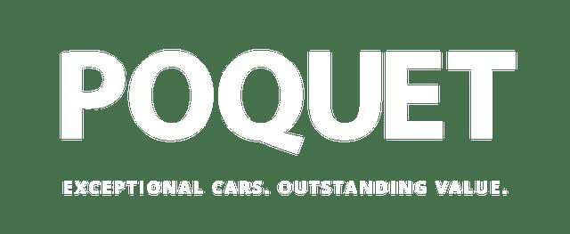 Poquet Auto Sales of Lakeville