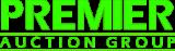 Premier Auction Group