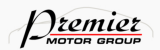 Premier Motor Group