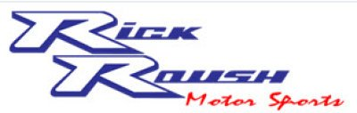 Find a Motorcycle Dealer near Columbus, Ohio - Motorcycles