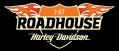 Roadhouse Harley- Davidson