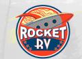 Rocket City RV