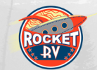 Rocket City RV