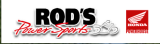 Rod's Power Sports