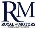 Royal Motors North
