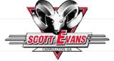 Scott Evans Chrysler Dodge Jeep Ram
