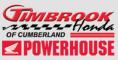 Timbrook Honda Cumberland