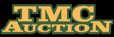 TMC Auction
