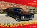 MGM Classic Cars