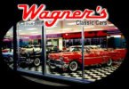 Wagner's Classic Cars