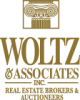 Woltz & Associates Inc