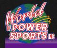 World of Powersports Decatur